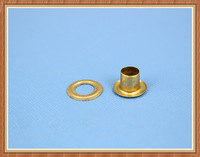 Factory Brass Eyelet Manufacturer,Metal Eyelet Ring,Shoes/cloth/curtain/Garment Eyelet