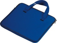 hard carrying case for laptop , wholesale neoprene laptop and tablet bag, laptop sleeve