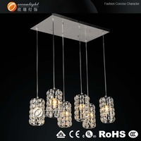 art deco chandelier,lighting chandelier OM88147-6