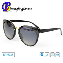 Experience china sunglass supplier with high quality products