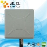 China leader factory rfid uhf external antenna with best price