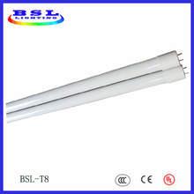 Fluorescent Lamp T8 18W Energy Save Warm Light T8 Lamps