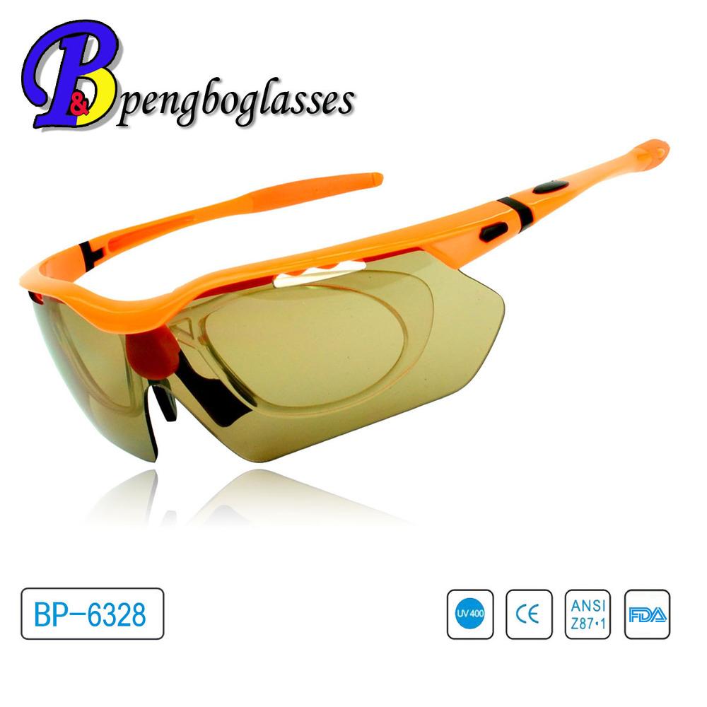 рыболовные антибликовые очки купить