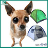 Waterproof dog house camping tent
