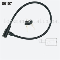 Bicycle Wire Lock Lock Security Lock(BL-86107)