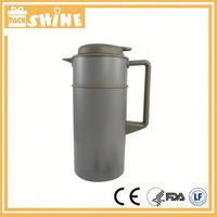 Double Wall Stainless Steel Coffee Mug With Spray Paint