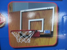 new gym kids mini Basketball Hoop
