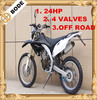 250CC High Quality Racing pit Bike