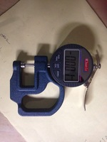 Measuring tools of shims (bosch ,denso,delphi Valve)
