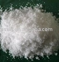 Excel Medical Grade Lactide,Raw Material