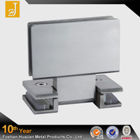 Adjustable Sus304 Stainless Steel Swing Door Types Of Hinges