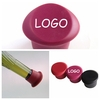 China Manufacturer New Products Silicone Wedding Decoration Wine Bottle Cover