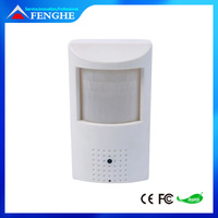 2014 Hot Selling Button Hole Camera Pinhole Camera