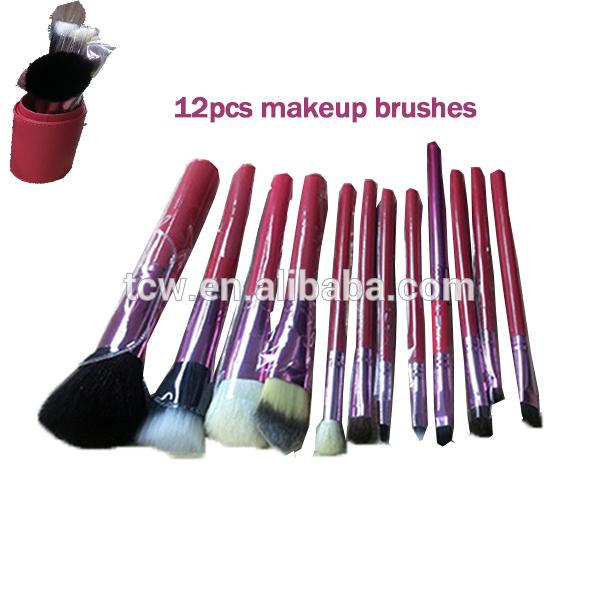 Beste make up merk 2014