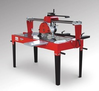 OSC-H small protable stone cutter tile saw machine