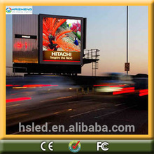 china hd led screen display hot xxxphotos p6 korea led display screen pixel pitch 6mm outdoor led display