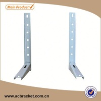 Professional Factory Supply Cheap Prices!! Adjustable tv wall mount with dvd bracket