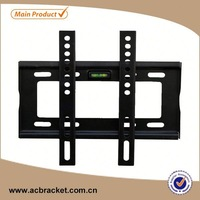 Good Quality CE Certificated tv lift mechanism