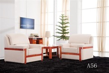 acrylic solid surface countertop high quality fabric sofa set with low price