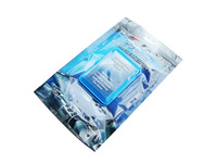 glass cleaner wipes