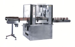 small tea bag packing machine