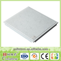 High Quality Aluminum Ceiling Installation Supplier