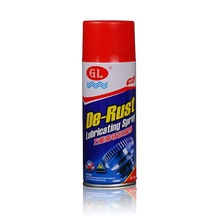 Drive Belt Kleen Spray