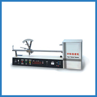 KJ-C037 Yarn Twist Test Machine