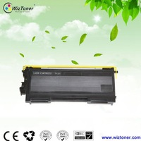 Free sample! Black compatible toner cartridge for Xerox laser toner 203 204