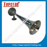 low voltage car tarin horn