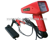 QZ6803-A Engine Timing Tools,Inductive Timing Light