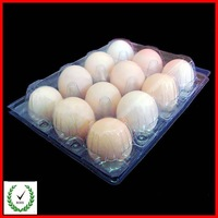 Cheap disposable palstic egg tray manufacturer