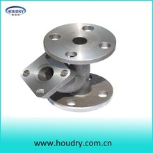 Hot Selling cnc parts manufacturing cnc machining car parts