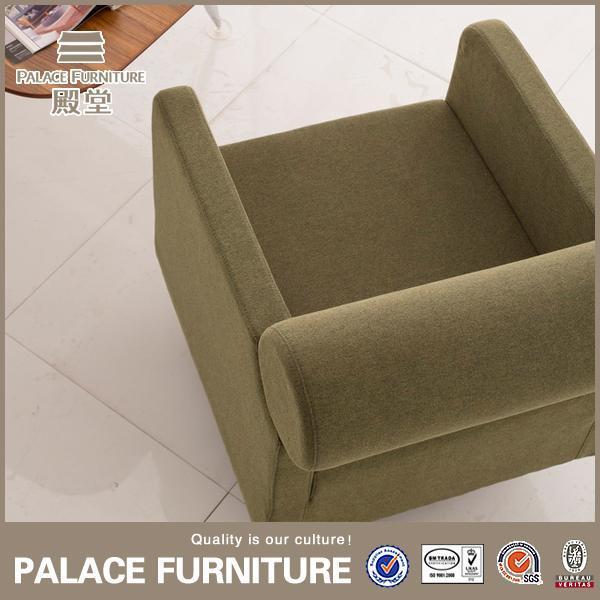 single sofa chair sale 2
