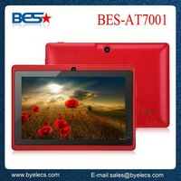 new model smartphone wifi q88 7 inch cheapest branded tablets
