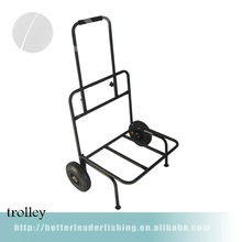 70*50*103cm 5.6kg cheap tool trolley made in China
