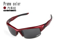 2014/2015 fashionable sunglasses with chain famous brand polarized sunglasses