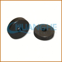 china supplier manufacturer crown nut