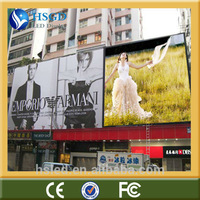 ali baba .com used led screen