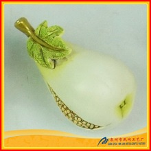 High quality craft resin pumpkins
