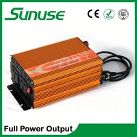 solar inverters dc to ac 96v pure sine wave inverter with charger ups 6000va mini cfl inverter