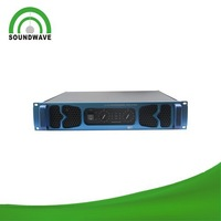 F350 wholesale!! best crown amplifiers
