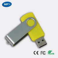 Wholesale 1GB - 64GB USB Flash Drive in low price