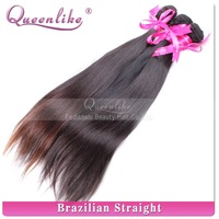 8''-40' AAAAAA hot sale top quality unprocessed types brazilian hair