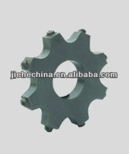Tungsten Carbide Road Milling Teeth For Scarifying Machine(JHP-003)