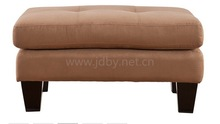 Fashion Luxury Furniture Sofa Classic