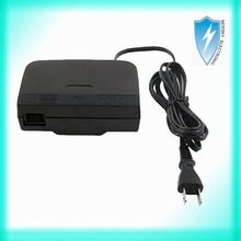 Replacement Ac Power Adapter for N64 Nintendo 64 System