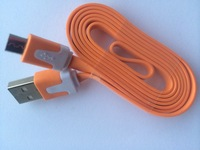 Mobile phone accessories,micro usb cable for samsung htc xiaomi cable
