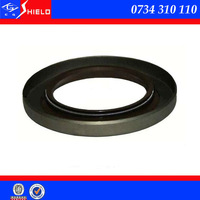 High Quality China Factory Sinotruk Truck Transmission Parts Oil Seal 0734310110