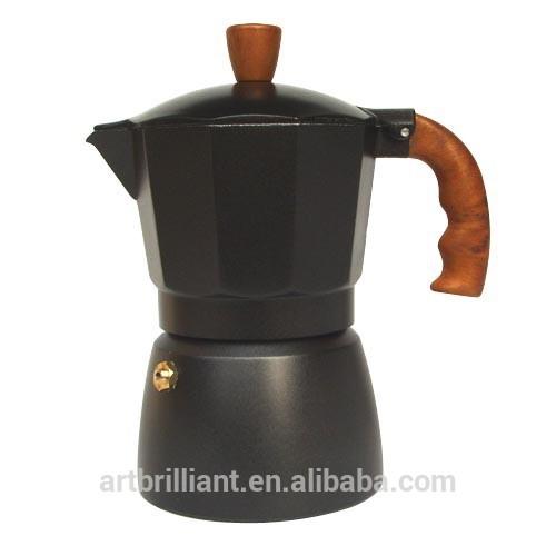 2015 New Caffe Best Espresso Car Coffee Maker 1 12cups